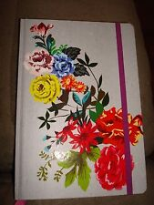PAPERCHASE JOURNAL PRIMAVERA CASE NOTBOOK