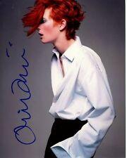 TILDA SWINTON signed autographed photo