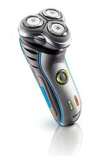 PHILIPS HD 7180 ELECTRIC SHAVER + CASE - MADE IN HOLLAND