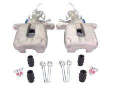 VW Golf mk5 estate 1.9tdi 2007-2008 2 rear Brake caliper LH RH  +Slider Pins