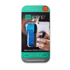 UNGRIP Phone Strap