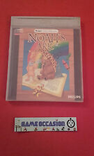 NOAH'S ARK CHILDREN'S BIBLE STORIES CDI CD-I PHILIPS COMPLET PAL