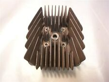 INDIAN SE-74 P4 P470 P475 MOTORI MINARELLI ENGINE HEAD