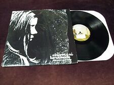 "CHEMICAL BROTHERS ""DIG YOUR OWN HOLE"" 2xLP 1st US PRESS GATEFOLD ASTRALWERKS '97"