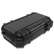 OtterBox - 3250 Series Drybox for Cell Phone and Keys - Black - VG