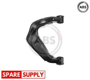 TRACK CONTROL ARM FOR NISSAN A.B.S. 211406