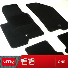 Tappetini Dodge Caliber dal 2005- set tappeti auto MTM One - Made in Italy