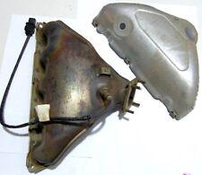 VW Golf VI 6 Beetle Auspuffkrümmer Abgaskrümmer 2.5TSI 07K253031H/CBUA SZ-484