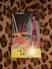 LA MAFIA VERTE - André Monnier - S.E.G. - Espionnage n° 98 - 1968