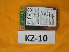 Original Toshiba Satellite L300D-242 Wlan Adapter Platine Board #Kz-10