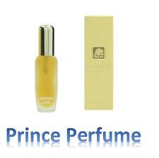 CLINIQUE AROMATICS ELIXIR PARFUM SPRAY - 10 ml