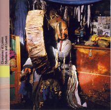 CD: Mongolie/Mongolia: Shamans and Lamas / Chamanes et Lamas