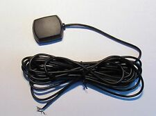 Gps Receiver For Your Dsc Ais Enabled Vhf Radio 12 Volt Rs-232 Serial Connection