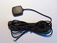 GPS RECEIVER FOR YOUR DSC AIS ENABLED VHF RADIO 12 VOLT RS-232