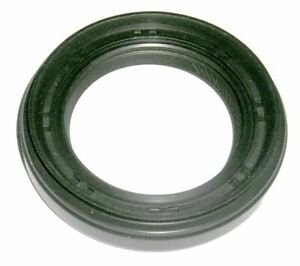 Auto Trans Manual Shaft Seal SKF 16465
