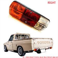 1969 toyota pickup