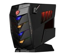 PC desktop GAMING MSI AEGIS 3 8RC:I7 8700 16gb Ram,Ssd 250 Gb,Hd 2 Tera