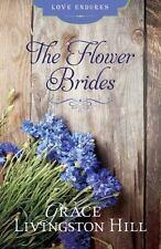 Flower Brides, The