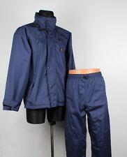 Haglofs Active Men Suit Jacket Pants Size XS, Genuine