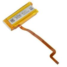 Replacement Battery Fit For iPod Classic 80GB 120GB Video 30GB New