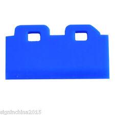 12pcs-Blue Wiper for Roland FH-740/RE-640/RS-640/ RA-640/VS-640/VS-540/VS-420