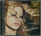 """ANASTACIA NOT THAT KIND INKL. """"I'M OUTTA LOVE"""" CD"""