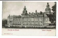 CPA-Carte Postale-Belgique-Environs de Dinant- Chateau d'Ardennes--VM9362