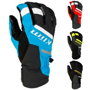 Klim K20 PowerXross Mens Off Road Dirt Bike Motocross Glove