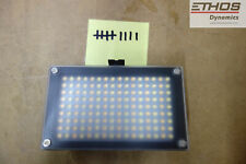 iKAN iLED 144 LED Light
