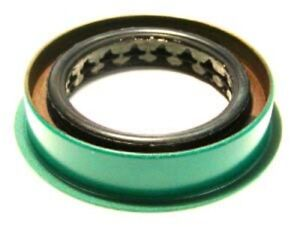 Manual Trans Output Shaft Seal-A578 SKF 15727