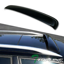 "38"" TINT SUN/MOON ROOF WINDOW SUNROOF MOONROOF VISOR SHADE GUARD DEFLECTOR TB2"
