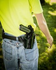 1911 Holster, Colt,Ruger,Smith and Wesson,GLock,Sig Sauer,Rock Island,Taurus,Dan