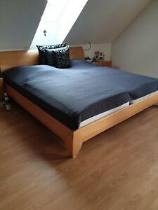 Hulsta Schlafzimmer Sets Gunstig Kaufen Ebay