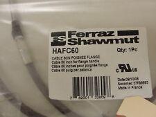 New Ferraz Shawmut Disconnect Cable HAFC60