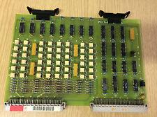 NESTAL P11 110.240.5444a card for sale