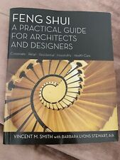 feng shui book A Practical Guide For Architect And Designers