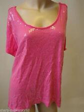 Taillenlange H&M Damenblusen, - tops & -shirts