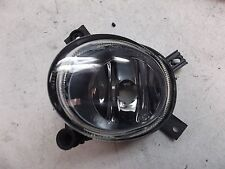 nv50726 Audi A3 Quattro 2010 2011 2012 2013 Left Driver Side Fog Light Lamp OEM