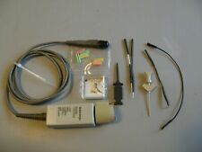 Tektronix P6245 Active Probe 10x 15ghz 40v With Accessories Amptested