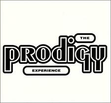 The Prodigy - Experience (NEW CD)