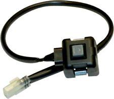 K&S Technologies Starter Switch Plug Type Yamaha TTR230 11-12 12-0214