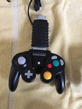 Nintendo Gamecube Kiosk Replacement Part Controller Not For Resale **NEW**