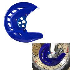 For Huaqvarna Husaberg TC FC TE FE125 250 300 450 X-Brake Front Brake Disc Cover