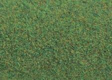 FALLER 180756 ESCALA H0 Estera de Tierra Verde Oscuro 100x75cm 1qm =