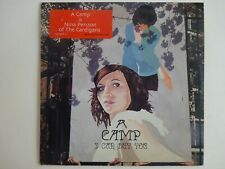 A CAMP : I CAN BUY YOU ♦ CD Single ♦