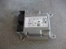 FOCUS 08 TO 11  RESTRAINT AIR BAG  CONTROL MODULE 8M5T 14B321 BD