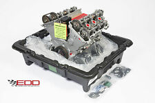 2000 Ford Contour SVT 2.5 New Reman OEM Replacement Engine