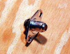 95-99 Eclipse Talon 6AN Fuel Rail Fitting -6AN Inlet Outlet Adapter 4g63 2g DSM