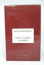 Banana Republ Eau De Parfum ~ 2.5 oz / BNIB