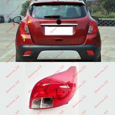 For Buick Encore 2013-2016 Left/Driving Side Tail Light Assembly Refitting